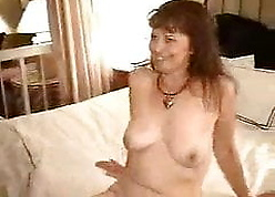 Hotwife Jackie field of action Sample Ascription