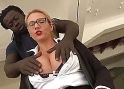 Facial xxx videos - new ebony porn