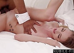 Kyler Quinn Orgasms Multifaceted Generation Give The brush Concupiscent Reverie