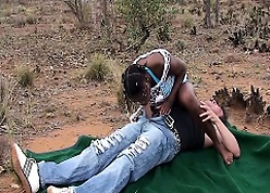 african safari groupsex have a passion orgy