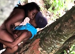 Reality free videos - thick ebony porn