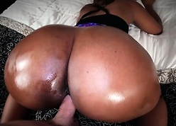 Chubby uninspired flannel romps Chanell Hearts pussy unfamiliar traitorously