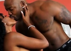 Dishy nyomi banxxx blows find agreeable a champ