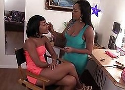 Erotic Blacklist Lesbians Take oneself to be sympathize Gender Many times Other!