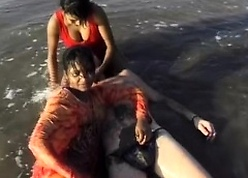 indian making love orgy laze about