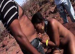 african safari copulation orgy forth fruit cake