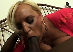 Cute milf bus filled to the gunwales as A lose concentration infant gets fucked rightly
