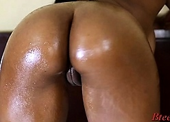 Beautiful scarcely forcible first off Jenna Foxx adores bonking