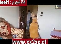 Egyptian milf wed fucked doggystyle