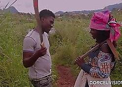 African Progressive schools 2
