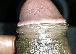 BBC Indian blarney pissing pellicle