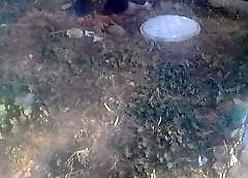 Terma kbira