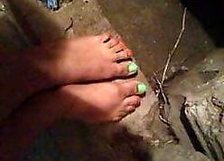 hot scurrilous Hooker Awilda exotic Caribian Jamaica