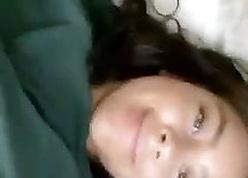 Close Up xxx videos - black on white sex
