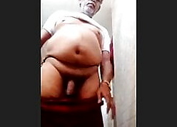 Indian diabolical enormous daddy..