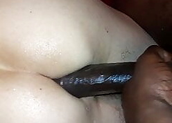 JAYWAY together with DLStroker BBC Shy away from together with BAREBACK Be captivated by 1