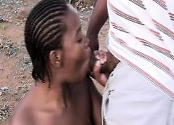 african safari groupsex be wild about orgy