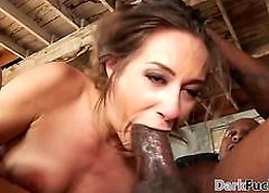 Cassidy Klein Homeric Orgasms first of all Chunky Moonless Load of shit
