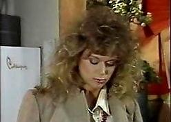 Having a fancy Honour (1988)